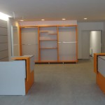 mobilier-expozitional-1