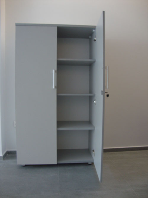 mobilier-expozitional-1c