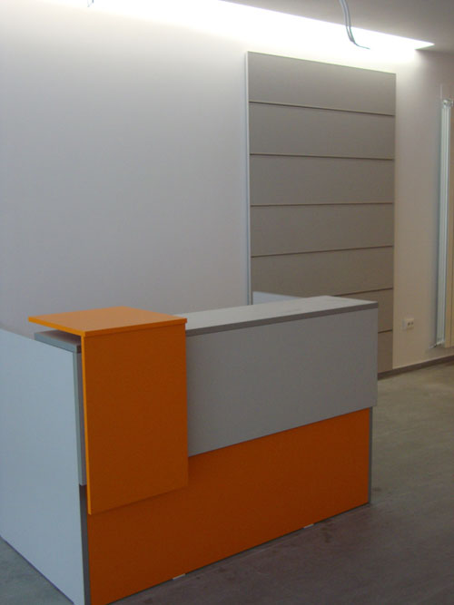 mobilier-expozitional-1d