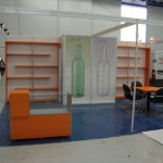 mobilier-expozitional-20