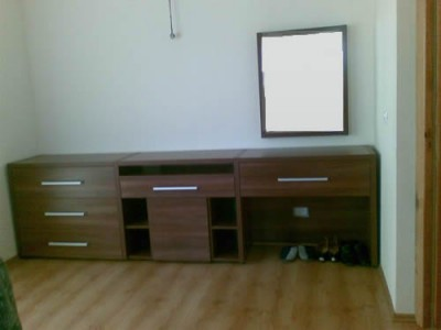 mobilier-hol-07