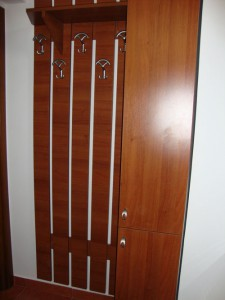 mobilier-hol-4-18